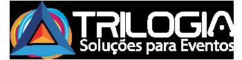 TRILOGIA EVENTOS